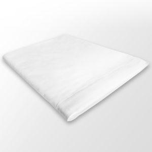 lenzuolo-sopra-puro-cotone-100%-tra-le-braccia-di-Morfeo