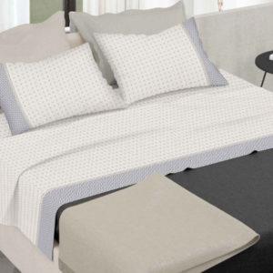 completo-letto-lenzuola-2-piazze-matrimoniale-1-piazza-singolo-1-piazza-e-mezzo-puro-cotone-100%-open-dream-tra-le-braccia-di-Morfeo