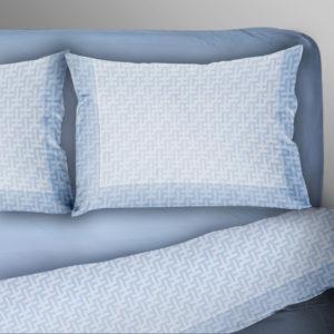 completo-letto-3-volani-lenzuola-2-piazze-matrimoniale-1-piazza-singolo-1-piazza-e-mezzo-puro-cotone-100%-domus-dei-sogni-blu